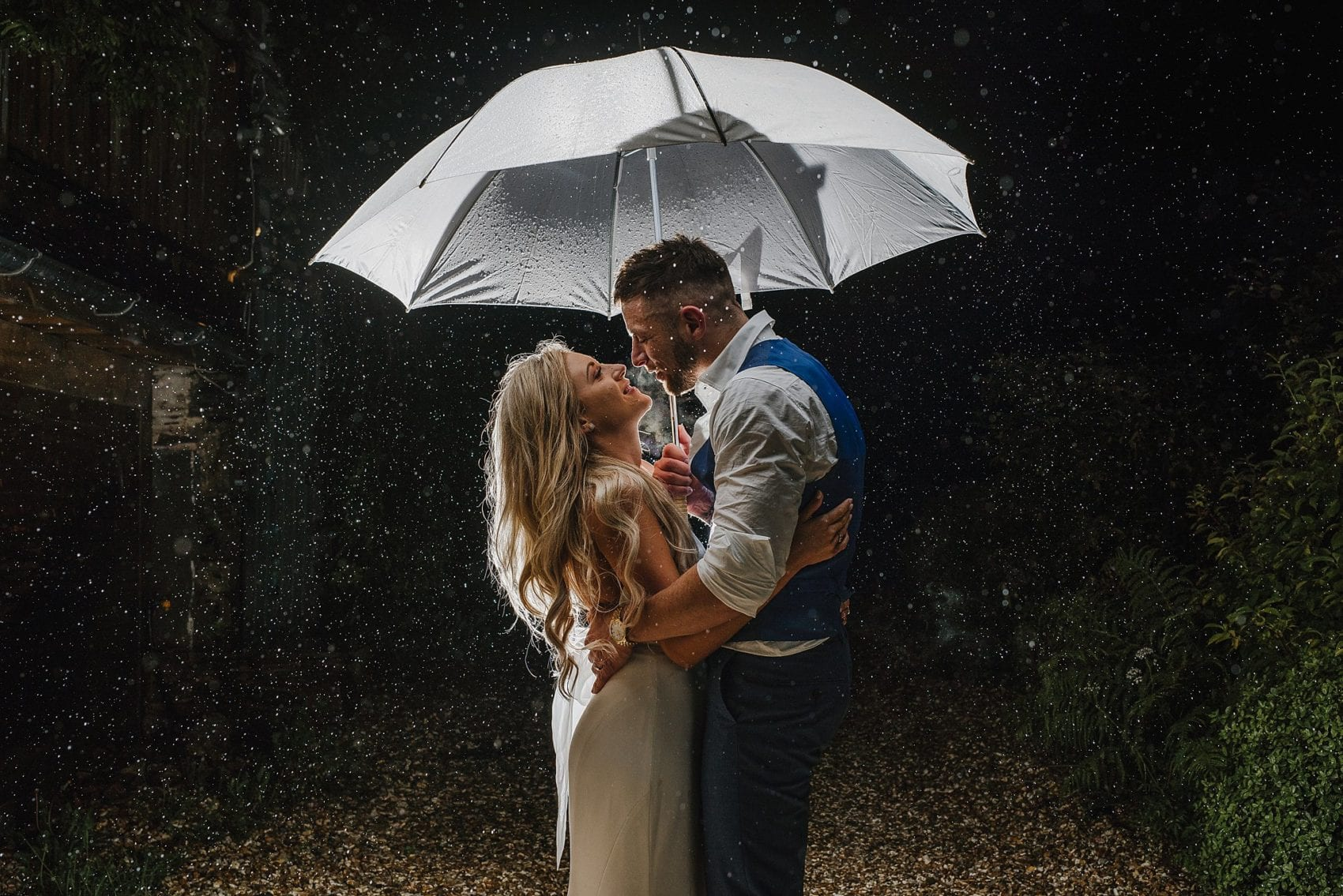 Rain On Your Wedding Day.The 3 Things You Need To Know About Rain On Your Wedding Day