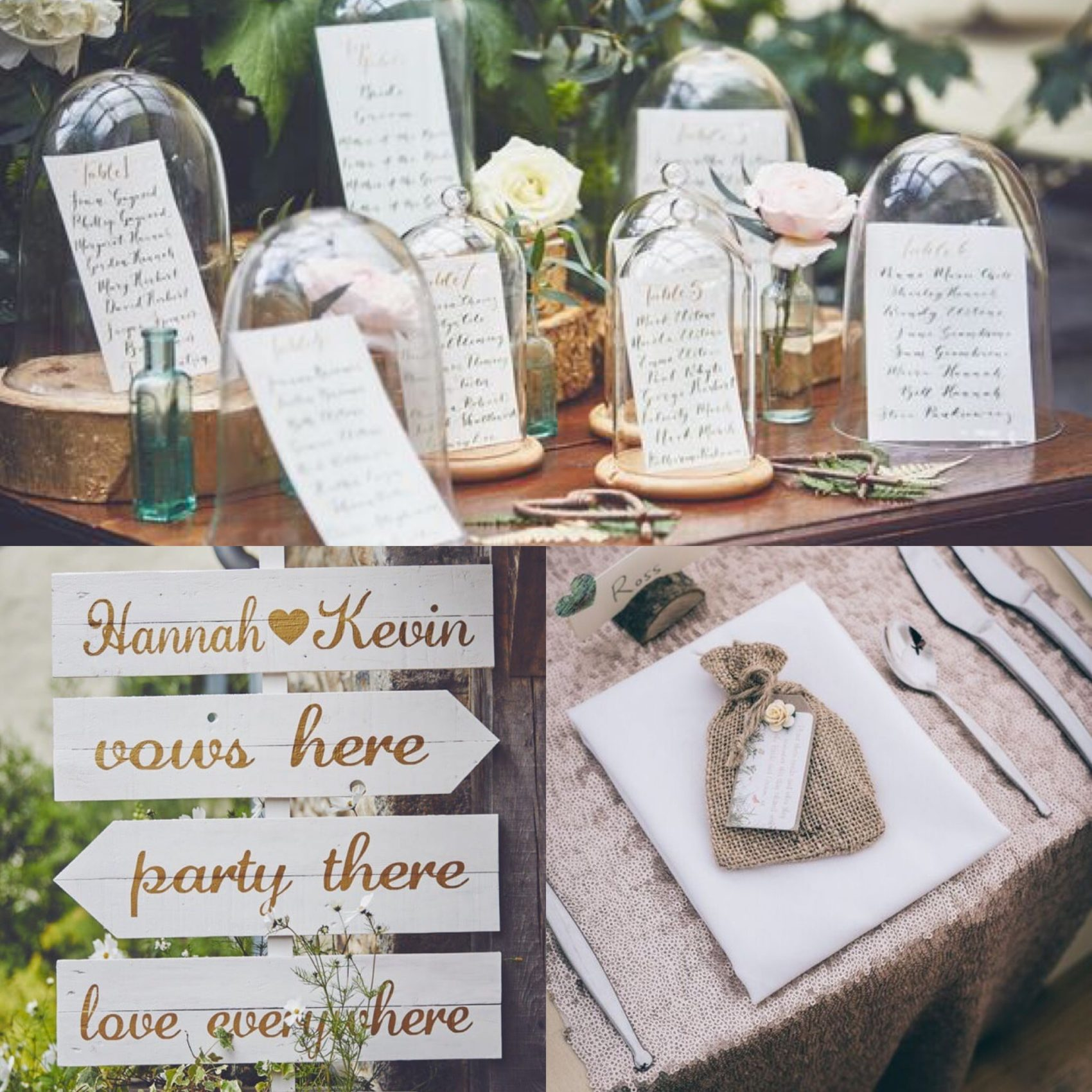 stationary, ever after weddings, paper craft, other ideas, guests