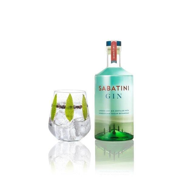 sabatini gin ever after wedding ginspiration blog post