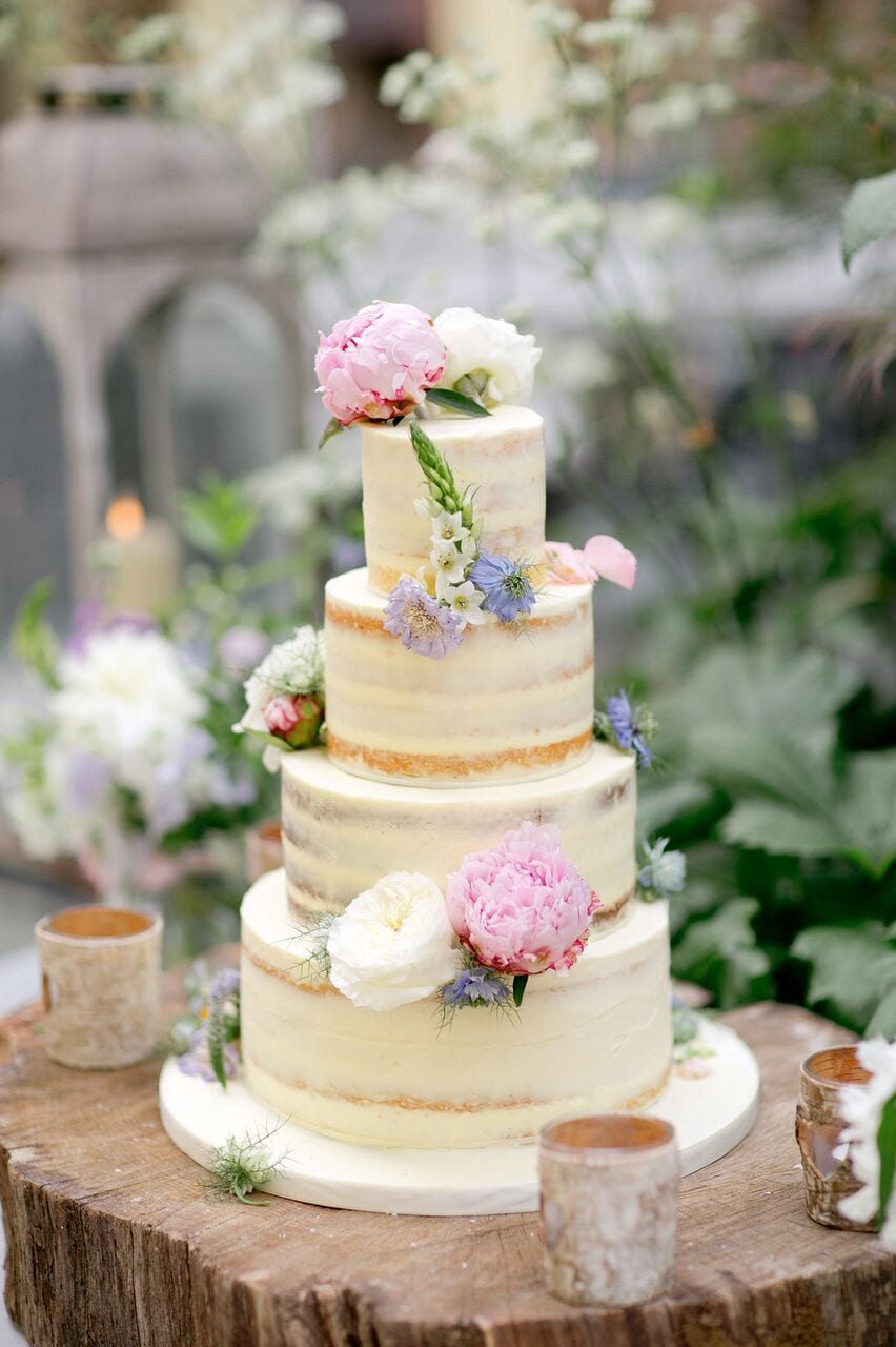 wedding cake inspiration cake inspiration from recent weddings after post 22985