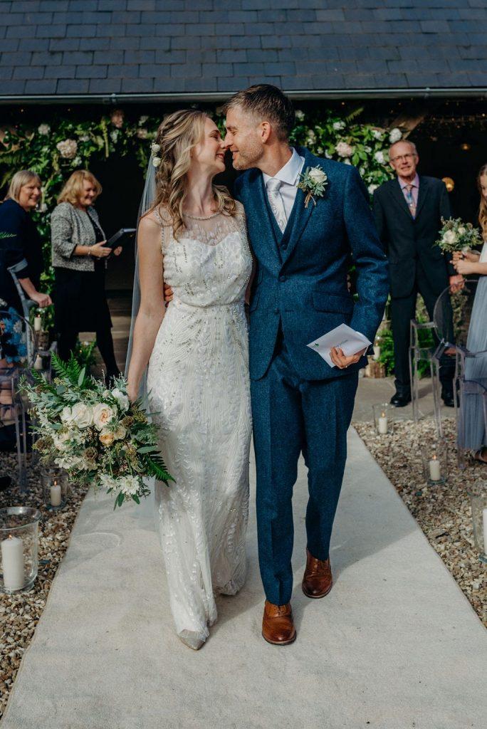 charlotte&Matt real wedding ever after