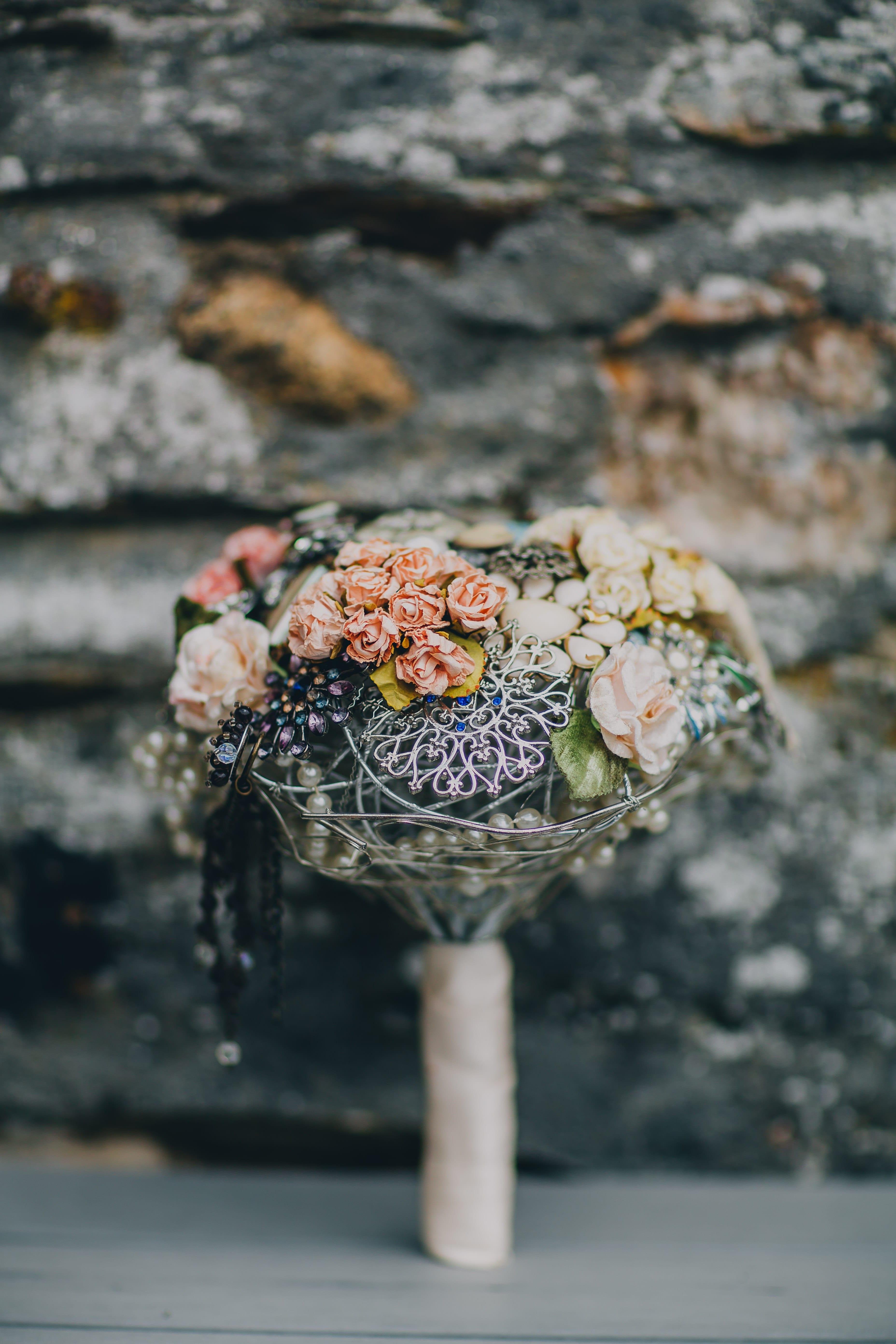 Chris-Jess_Dan-Ward-Wedding-Photography-1271