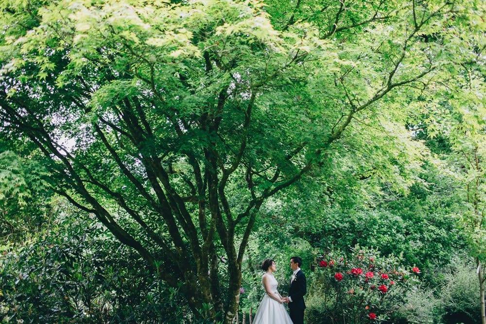 Chris-Jess_Dan-Ward-Wedding-Photography-457