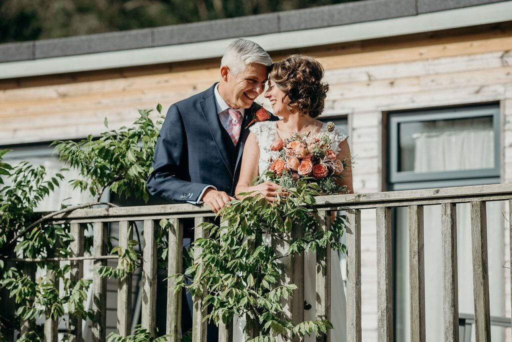 photo spots elopement weddings ever after blog post balcony