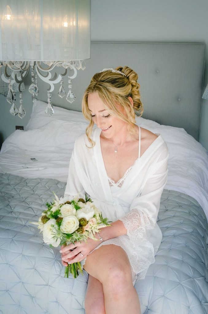 bridal bouquet inspiration at ever after