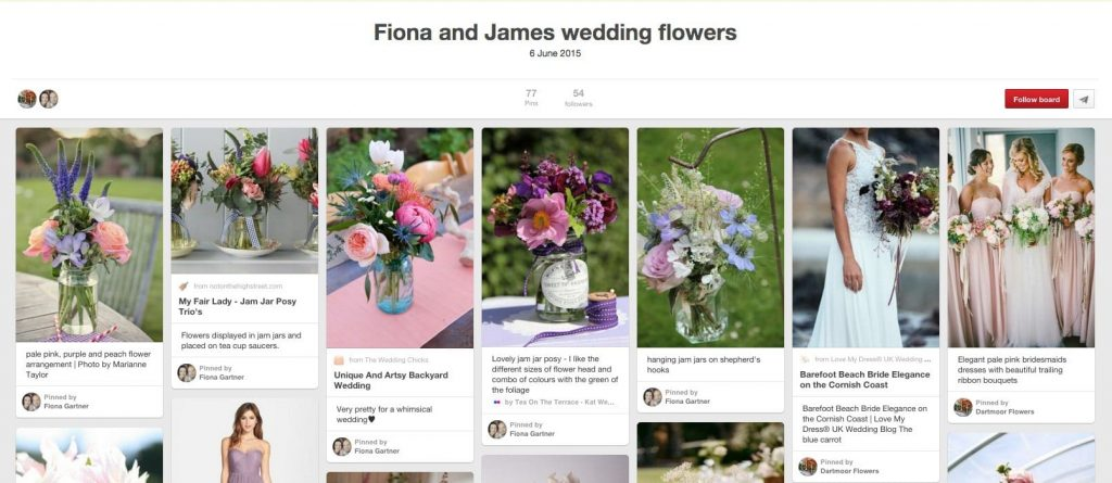 Dartmoor flowers 3