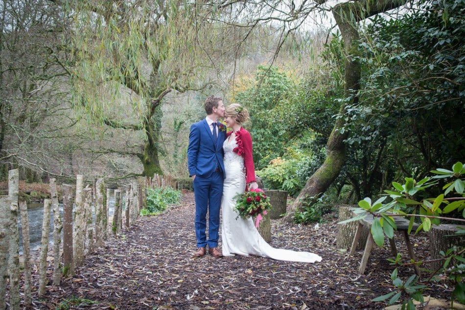 Check out our photo and film shoot on Coco Wedding Venues today…