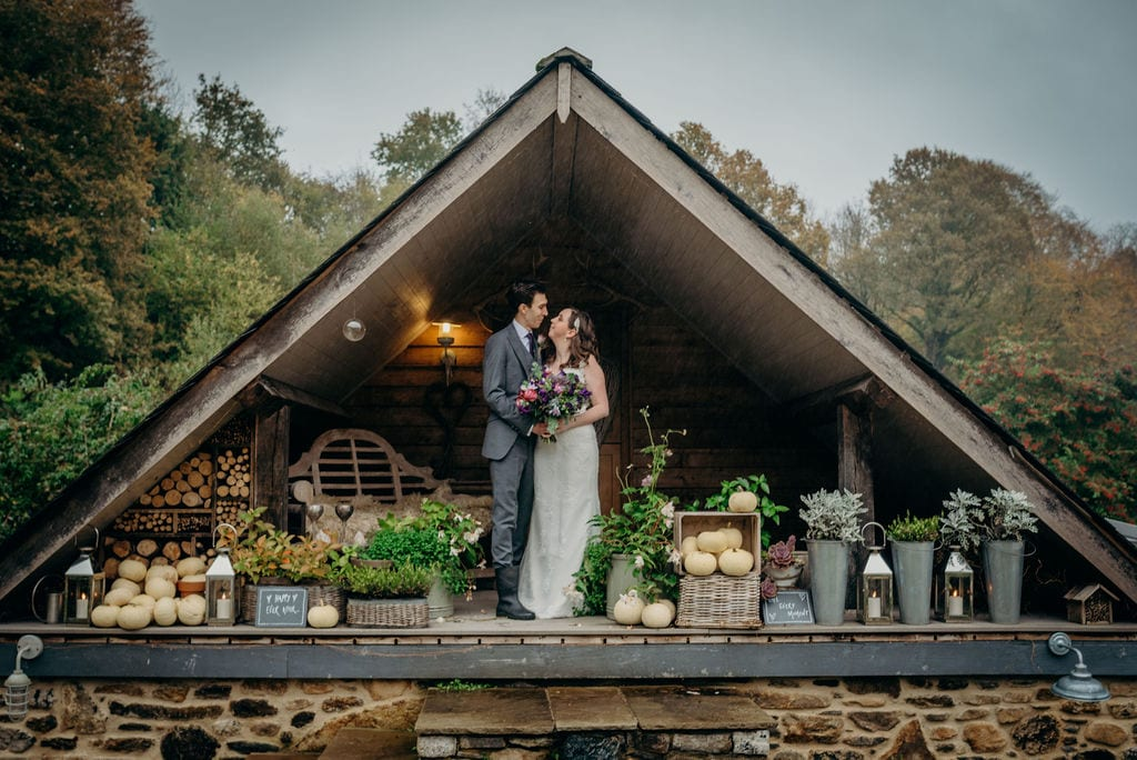 bride & grrom wedding photogrphy