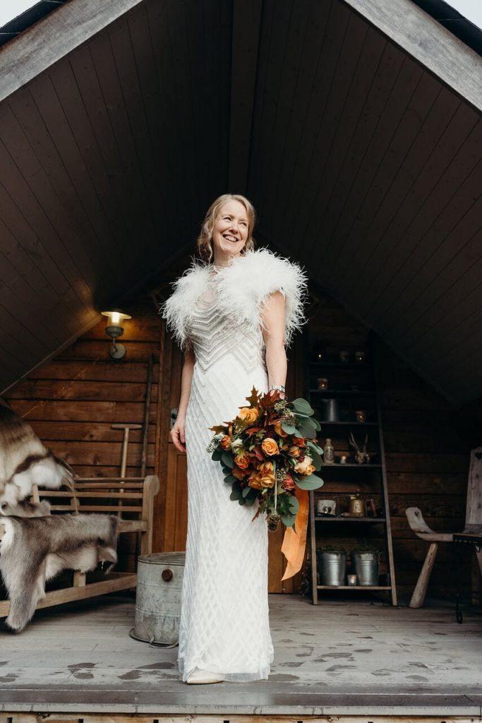 wedding dresses & accessories november recap