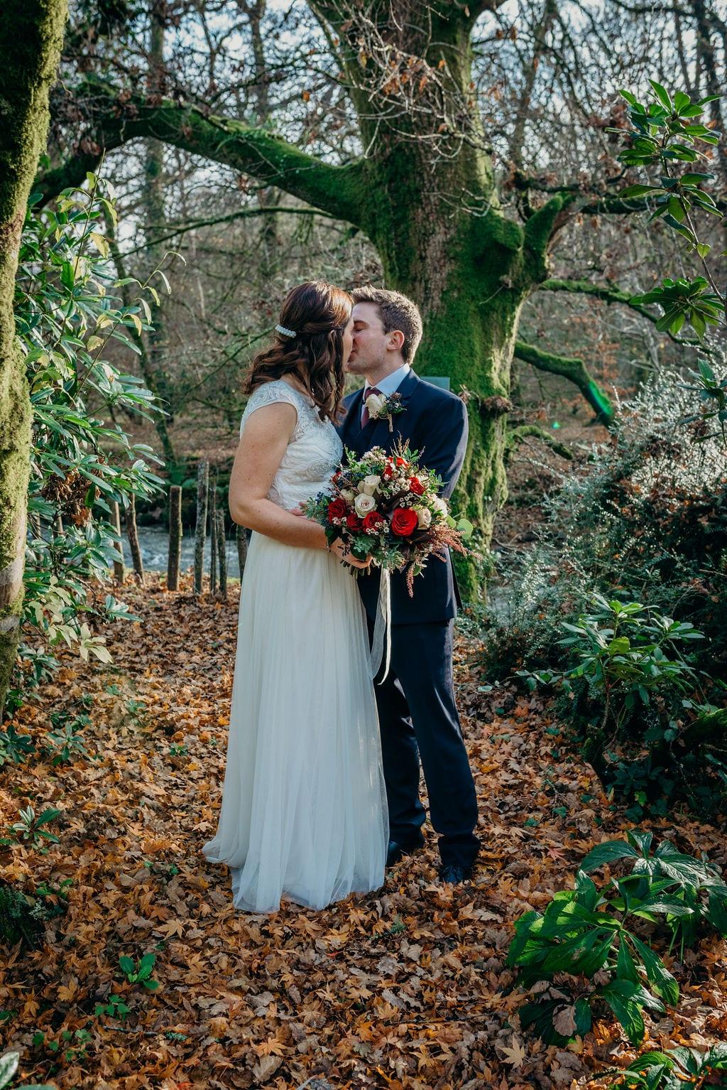 kerrie&ben real wedding ever after