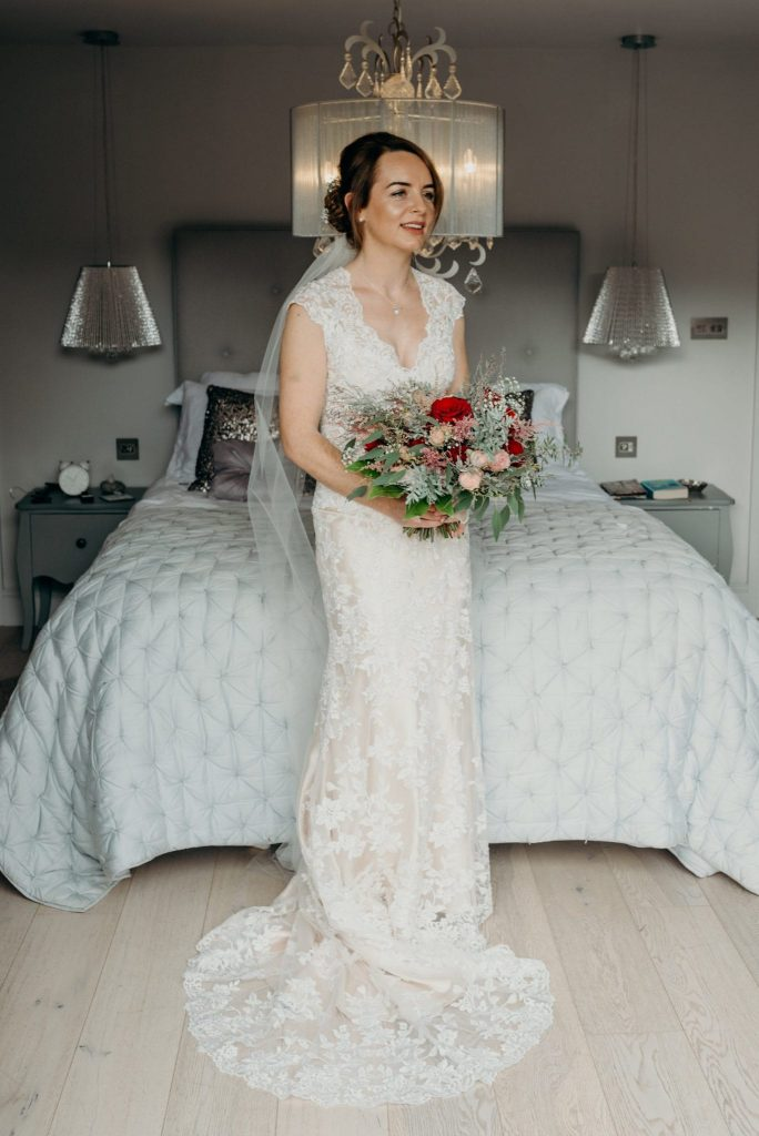 wedding attire November recap wedding dress