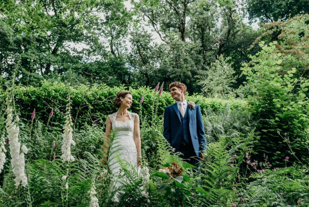 part 2 recap summer elopements ever after blog post the couples