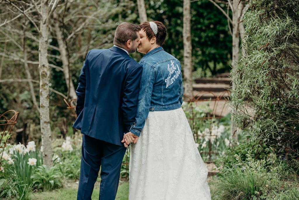 real elopement ever after nikolett and zoltan