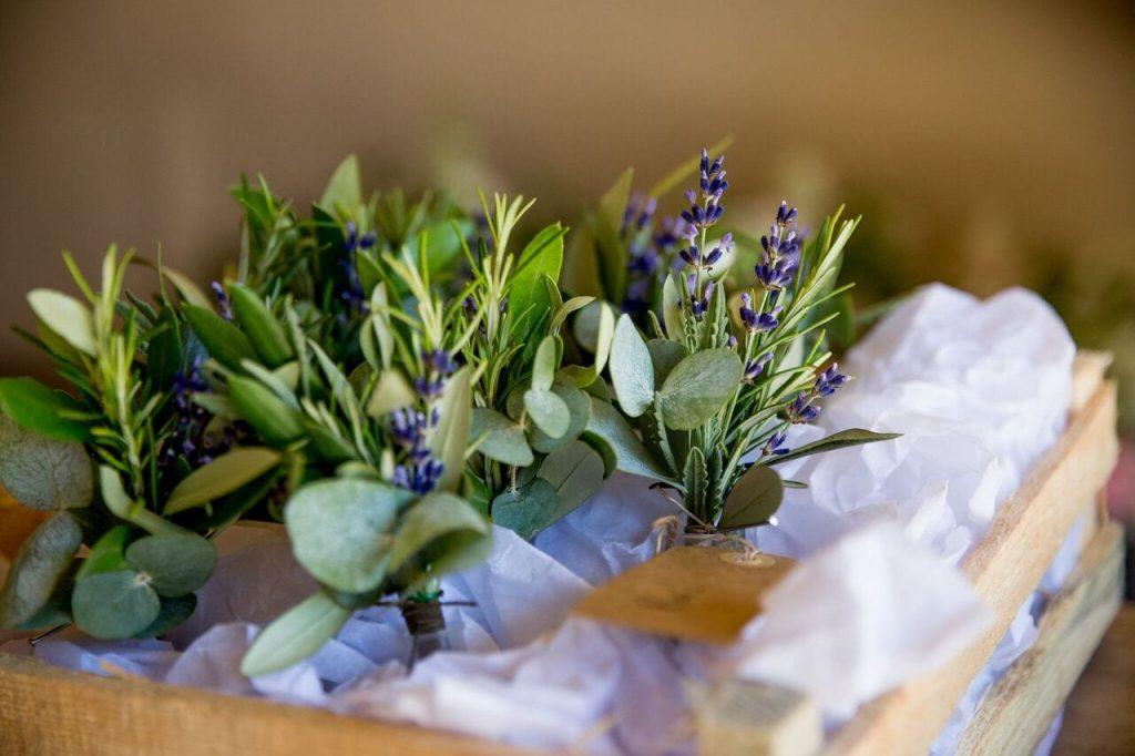 lavender flower ever after blog