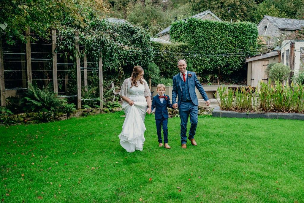 couple wedding photography