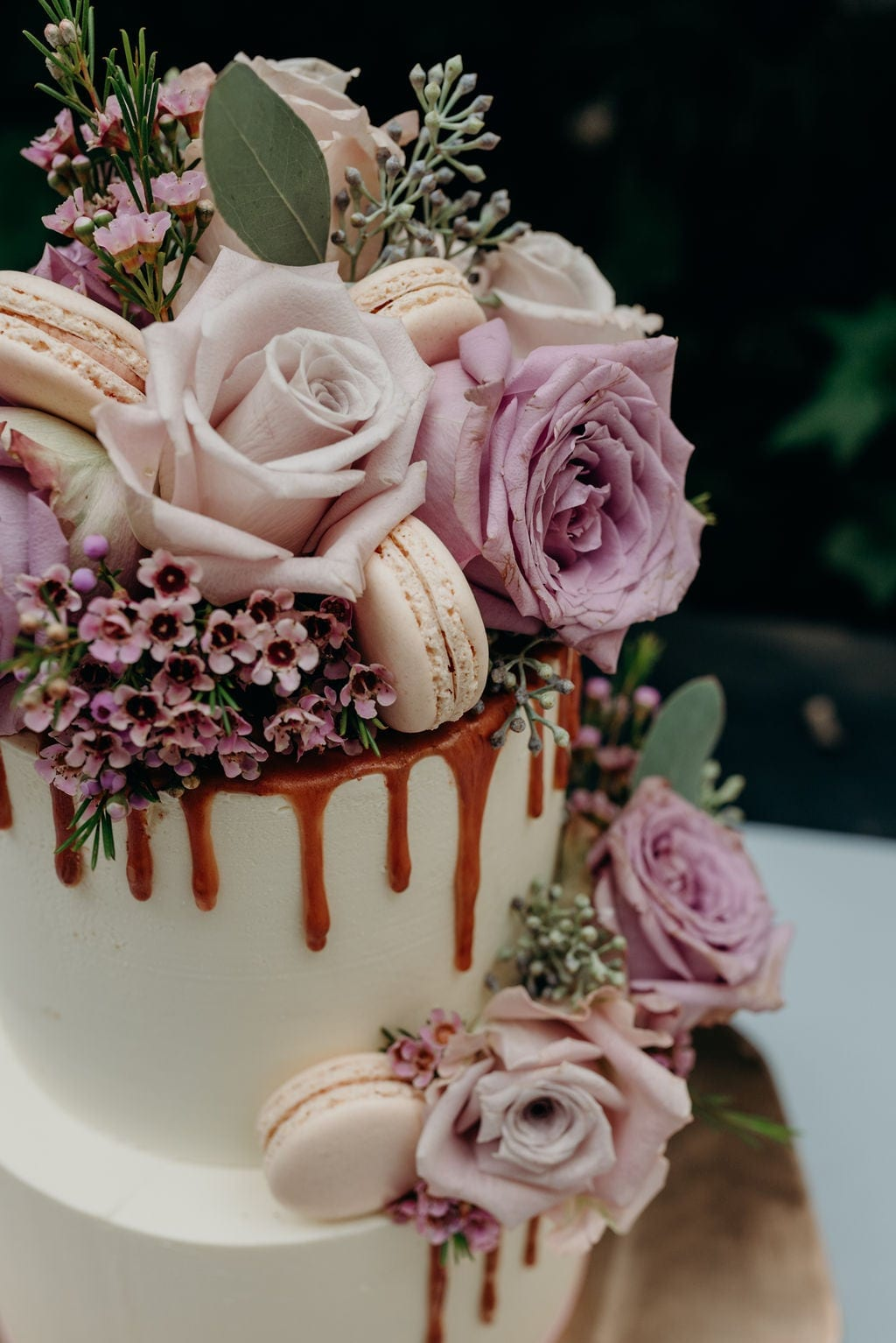 summer elopements recap the cake