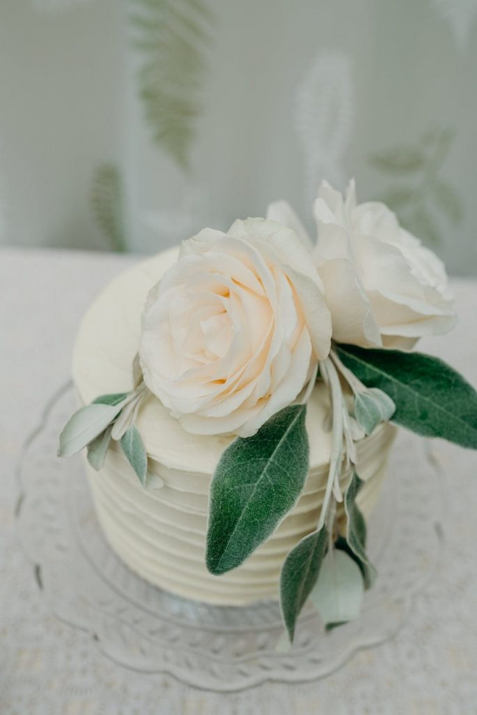 summer elopements recap the cake