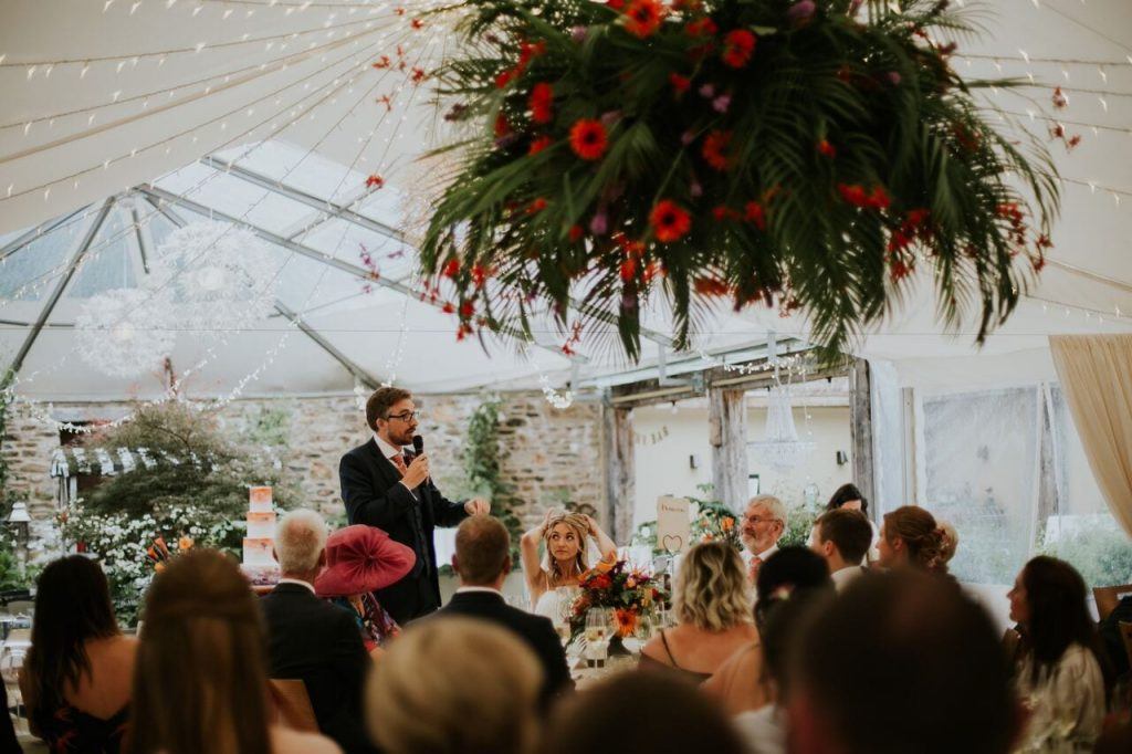 foliage trend zoe and ben floral chandelier