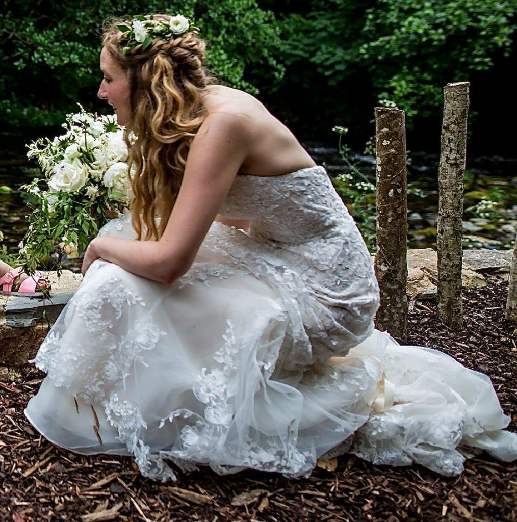 Luna Wedding Photography