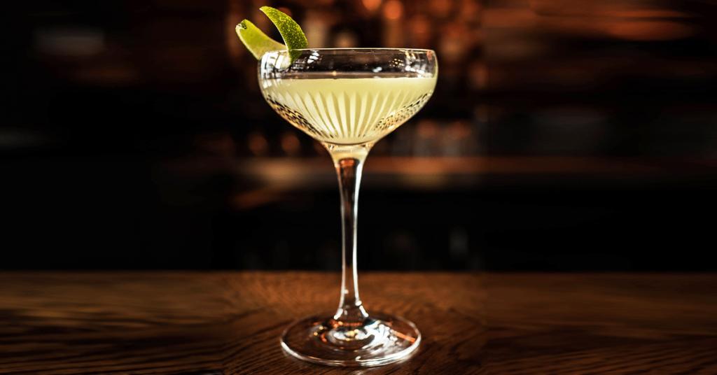 machester gin ever after blog