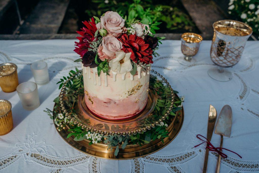 2018 autumn elopements jessica & stephen