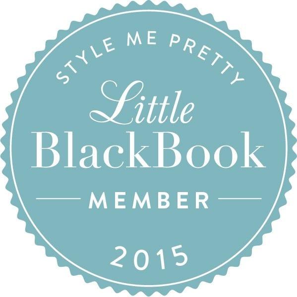 Hoorah we're in the SMP Little Black Book!