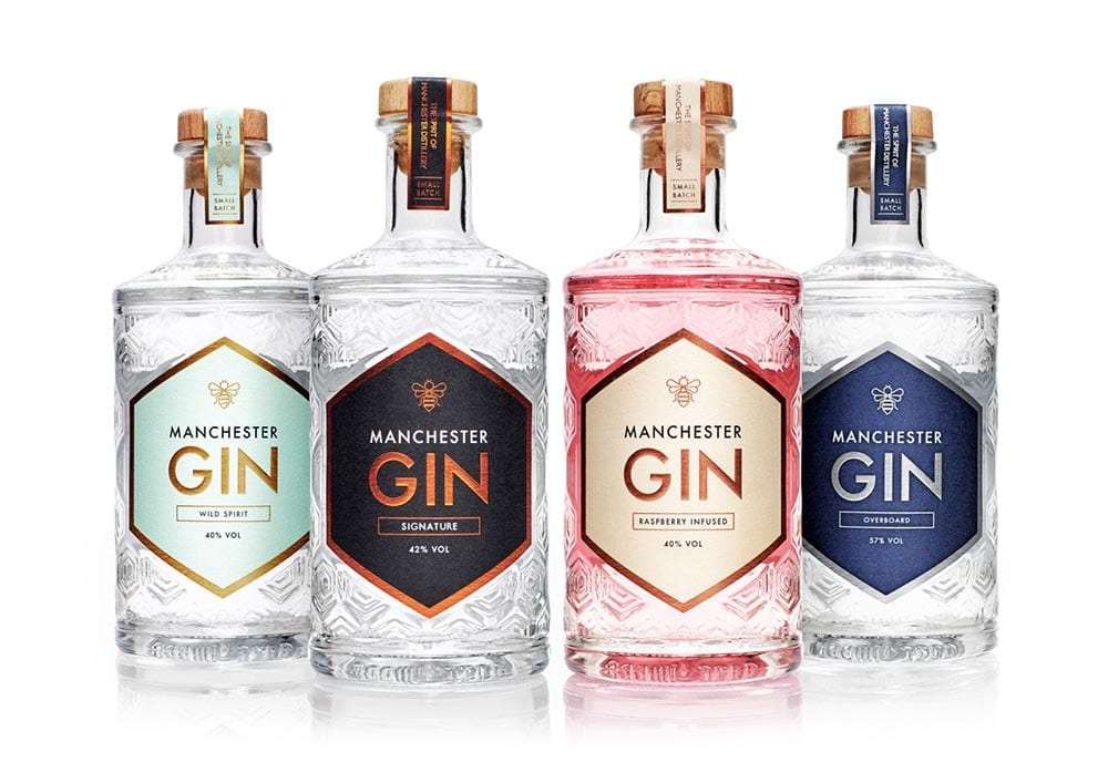 chestier gin ever after blog ginspiration