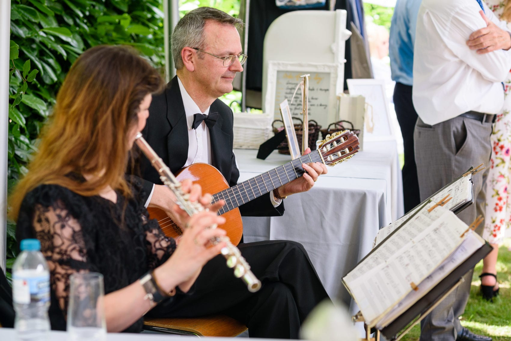 classical, ceremony music, wedding, live music, soulful, calming, relaxing, romantic
